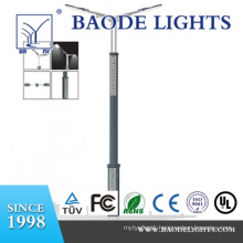 180W Oriental Wind Series LED Street Light for Parkway